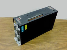Electro-Craft BRU-500 Brushless