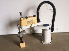 Epson Seiko Robot Manipulator A