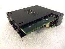 Cleaver Brooks PCM Module Part