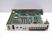 TSUDAKOMA EPC3 627305-72 CONTRO