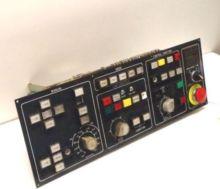 FANUC A04B-0216-C211 OPERATOR C