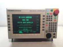 Schenck Pegasus Model 4900 Seri