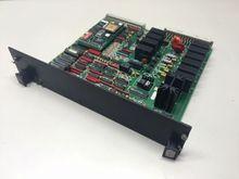 MTS Systems Teststar Digital Co
