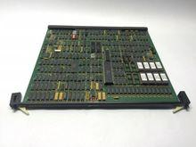 Cognex VMB 203-0005-Rev H5, Mod