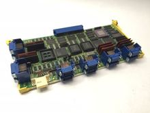 GE Fanuc A16B-2200-0360