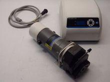 Masterflex LS Peristaltic Pump