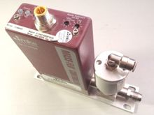 MKS Instruments 2179AC1323CR16