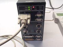 Schleuniger SLU 3000 Controller