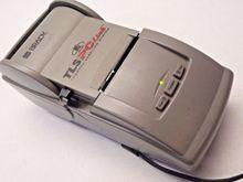 Brady TLS PC Link Thermal Label