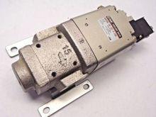 SMC VNH233B-15A-5D