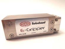 DE-STA-CO Robohand E-Gripper RP