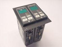 EUROTHERM CONTROLS 808/D1/NO/NO