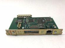 Beckhoff B900 Ethernet TCP/IP C