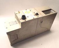 Fusion UV Systems I300MB UV Cur