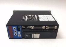 GE Fanuc IC800SLA0102A SL Serie