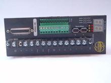 ORMEC SAC-SW203/E REV 1.0.01 SE