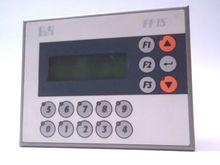 B&R PP15 OPERATOR INTERFACE PAN