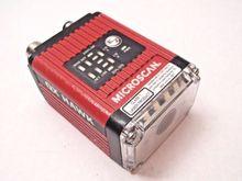 MICROSCAN QX HAWK FIS-6800-1110