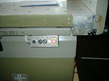Used 1988 POLAR RB 5