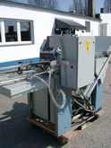 Used 1984 MBO T 49-4