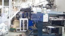 2001 SOLNA C 300 C/D (630 mm)