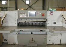 Used 2003 ADAST MS 1
