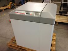Used 1998 AGFA Accus