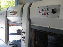 Used 2000 WPM 300 C