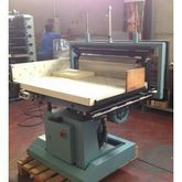 Used 1990 BAUMANN BS