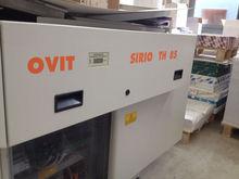 2007 OVIT Sirio TH 85