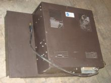 1987 AB DICK 9870