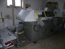 2003 EUROTECNICA Eurobind 4038