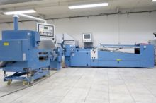 Used 2003 MBO T 700-
