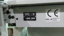 Used 2004 HANG 270-0