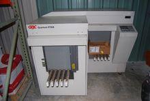 2007 GBC Quantum P70ix