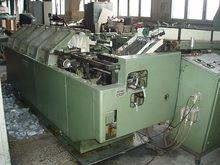 1980 KOLBUS BF 633
