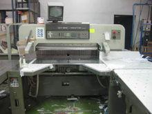 Used 1991 POLAR 137