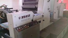 1995 ADAST D 846AP