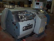 Used 1993 MECCANOTEC