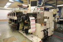 Used 1992 NILPETER F