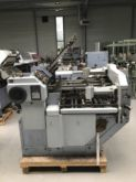 Used 1990 STAHL KC 7