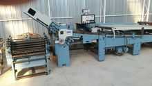 Used 1990 MBO T 112