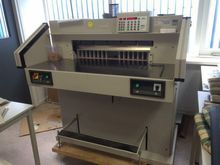Used 2001 IDEAL 7228
