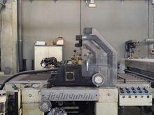1991 STEINEMANN Uvimat Compact