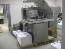2007 Presstek 52 DI-AC