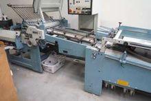 Used 1995 MBO K 72-4