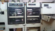 2000 IIJIMA JF 1030