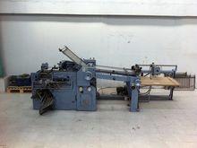 Used 1990 STAHL K 66