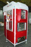 2006 IDAB WAMAC TS 800