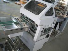 Used 2001 MB Multipl